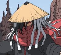 Kisho Face
