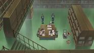 1000px-Konoha Archive Library Inside