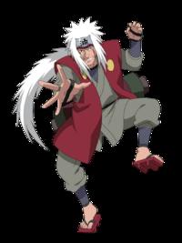 HikakuGanz2