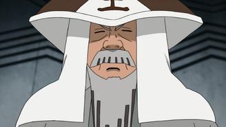Takeshi9