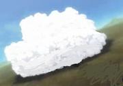 Nebelbombe