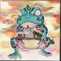 Frosch02