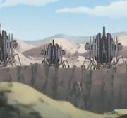 ArashiWaffen
