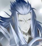 Prophet von Amegakure 7