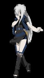 YuriInuzuka2