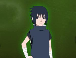 Kutatsu Uchiha (Infobox Image4)