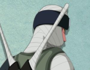 Akira Kaguya (Infobox Image1)