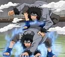 Beast Human Clone