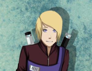 Hisashi Akaasa (Infobox Image2)