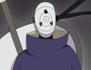 Satoru Uchiha (Infobox Image4)