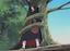 Tree Binding Death4