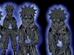 Shadow Clone Technique3