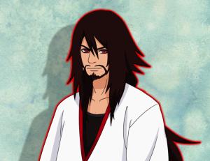 Katsu Akaasa (Infobox Image)