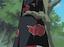 Tree Binding Death3