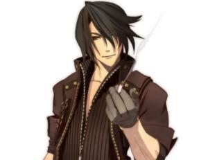 Onizuka Kaichu (Infobox Image)