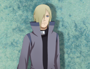 Hisashi Akaasa (Infobox Image1)