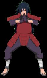 File:Featured Character (Satoru).png