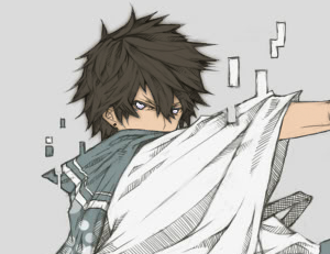 Kurai Hyuga (Infobox Image)