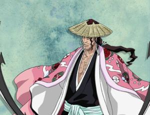 Kiyoshi Nara (Infobox Image)