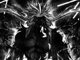 Lightning Release: Lightning King Armor