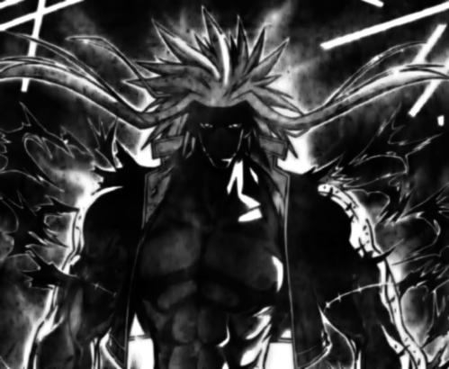 File:Lightning king armor.png