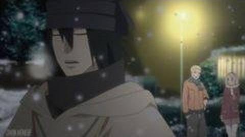 The Last Naruto The Movie - ALL MOVIE CLIPS (HD)