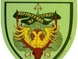 Instituto Durmstrang