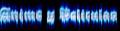 Miniatura de la versión de 17:19 26 feb 2013
