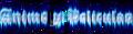 Miniatura de la versión de 18:34 26 feb 2013