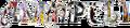 Miniatura de la versión de 19:53 19 sep 2013