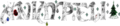 Miniatura de la versión de 18:33 19 dic 2013