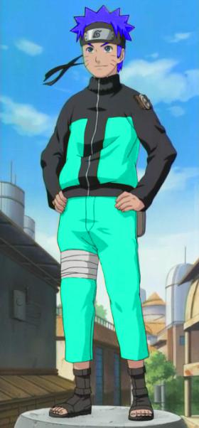 HikariBujin