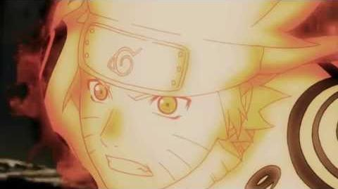 Opening fanMade - Shingeki no Naruto