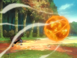 File:Grand Fire Ball.PNG
