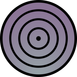 Rinnegan (image)