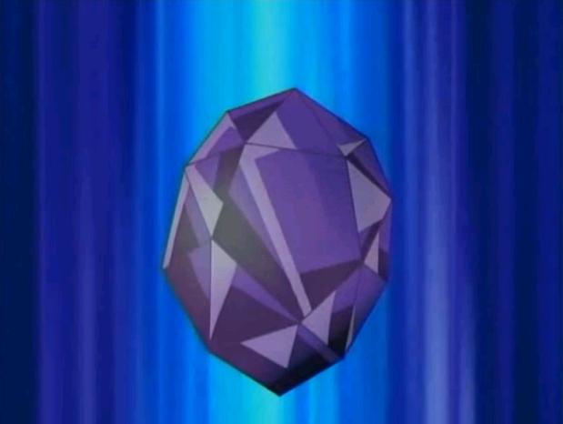 File:Demonic Crystal Prison.png