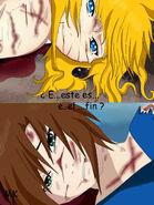 Saory-y-arashi...-el-fin-..