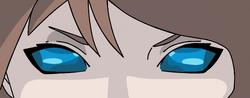 Kimiko vision de rastreo