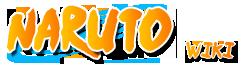 Naruto Oc Wiki Logo