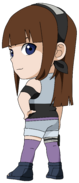 Chibi Aoi