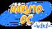 Naruto Oc Wiki Logo Nuevo