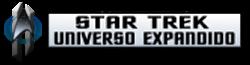 Wiki-wordmark star trek universo expandido
