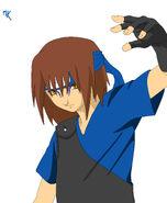 Kenshin de genning