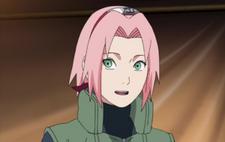 Sakura Haruna (Alsid-Escuela de Rol)