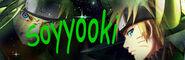 Usuario-soyyooki