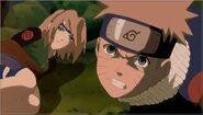 Naruto saory gening