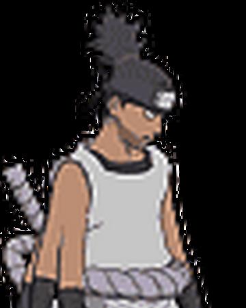 Kidomaru Narutoonline Wiki Fandom