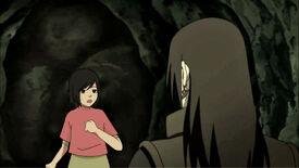 Tomoko 03