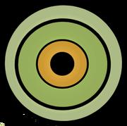Kaihengan