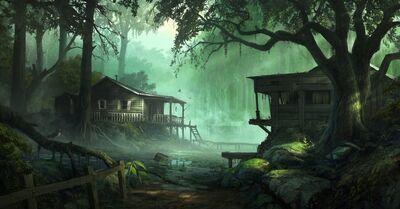 Dark-forest-house-748x391